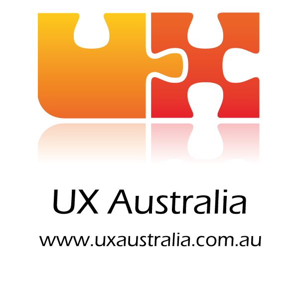 UX Australia Podcast: All presentations from 2009-2014