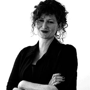 Mary Landrak