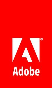 Adobe Australia