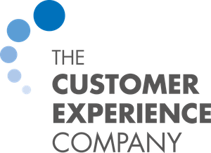 Customer experience company
