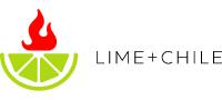 LimeChile