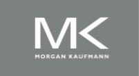 Morgan Kauffman