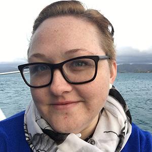 Ashlea McKay