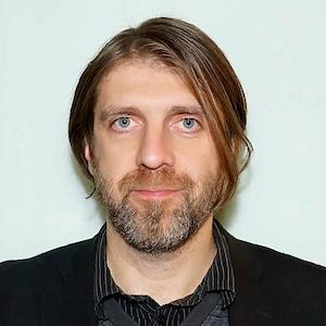 Cornelius Rachieru