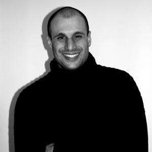 Daniel Szuc