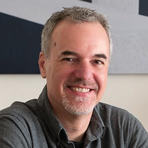 Grant Klein