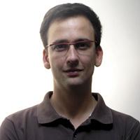 Guido Parlato