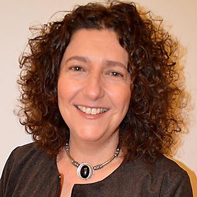 Ilana Kaplan