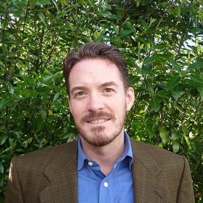 Jared Gulian