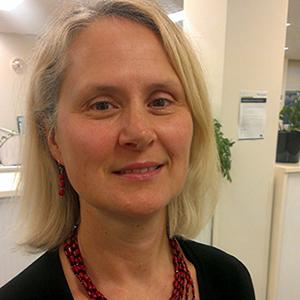 Jolanda Zerbst