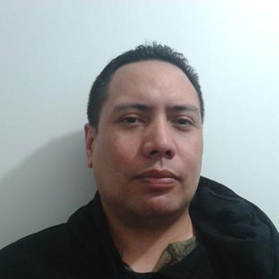 Julian Apatu