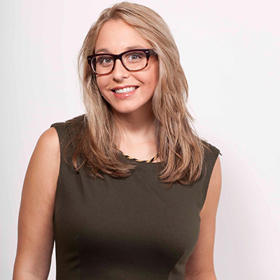 Kelsey Schwenk