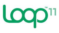 Loop 11