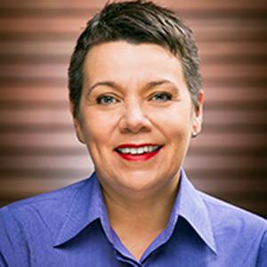 Louise Long