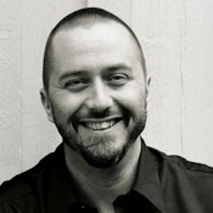 Matt Balara