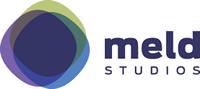 Meld Studios