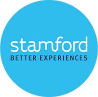Stamford Interactive