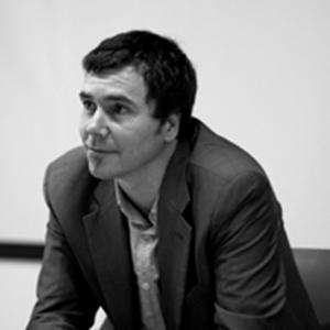 Steve Baty