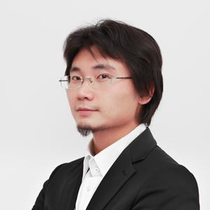 Yu Ming Li